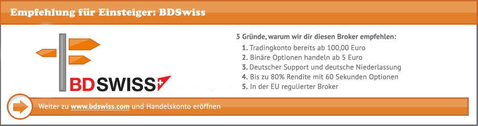 Jan 18,  · Binäre Optionen - FiNMAX - Live Trading - P2go ist die Wahrheit im Dschungel der Lügen Triple X Trading - Binäre Optionen. Loading Unsubscribe from Triple X Trading - Binäre Optionen?.