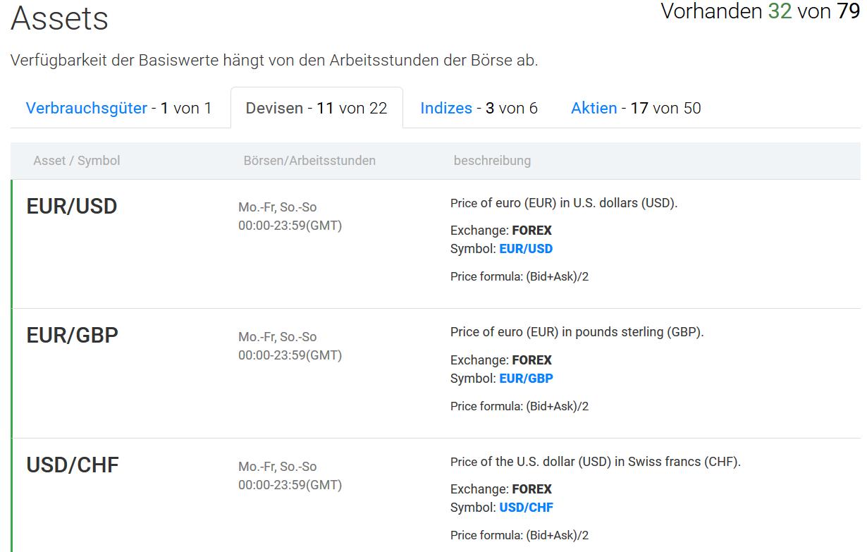 Ratgeber Depot für Österreich – welche Broker bieten in Österreich ein Handelskonto für Aktien an? Die Auswahl an Depots, die in Österreich geführt werden können, ist sehr unterschiedlich groß. Konkret bedeutet dies, dass es die Chance gibt, dass bei verschiedenen Brokern ein Depot eröffnet werden kann und damit Aktien erworben werden können. Im Online Broker Vergleich Österreich zeigt sich, dass vor .