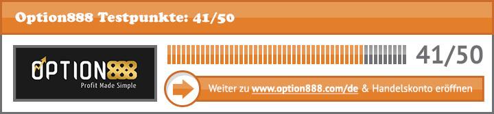 Option888 Erfahrungen von 60sekunden.com