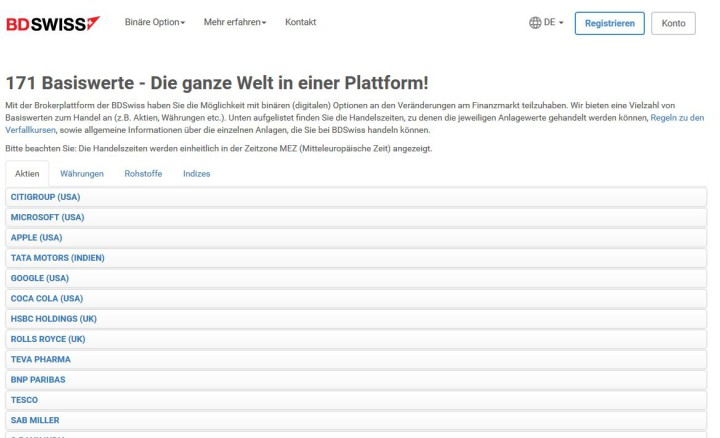trade101 erfahrungen testbericht für binäre optionen broker trade bitcoin trading system installer