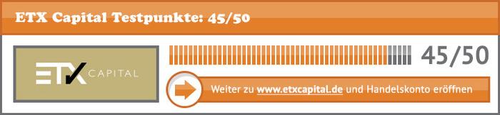 ETX CTA