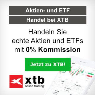 binäre option ohne einzahlung 2021 forex trading online plattform